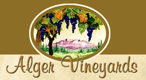 Alger Vineyards