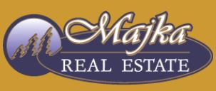 Majka Real Estate
